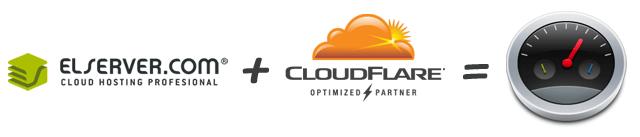 Un partnership para hacer sitios más rápidos