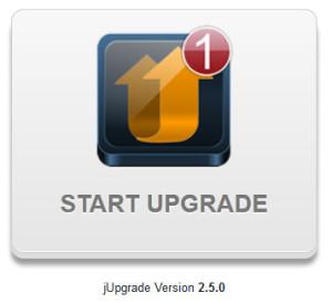 JUpgrade_Page_1_-_jUpgrade_logo