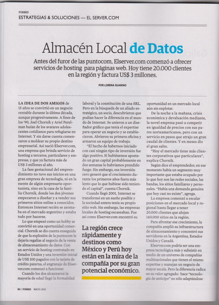 Nota_Forbes_Pag1