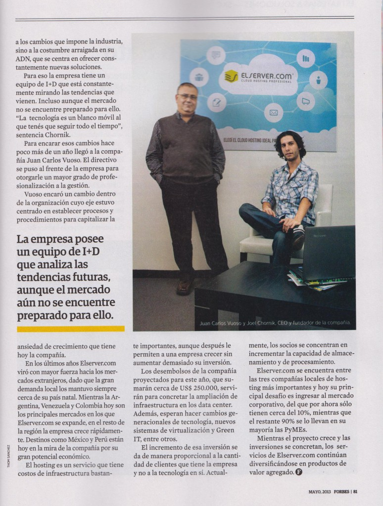 Nota_Forbes_Pag2