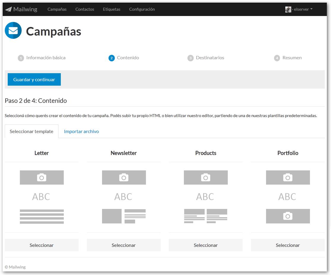 16-campaign-create-content