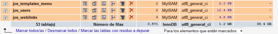 2014-09-03_03h42_20