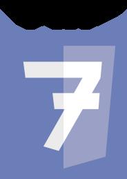 php7 logo propuesto