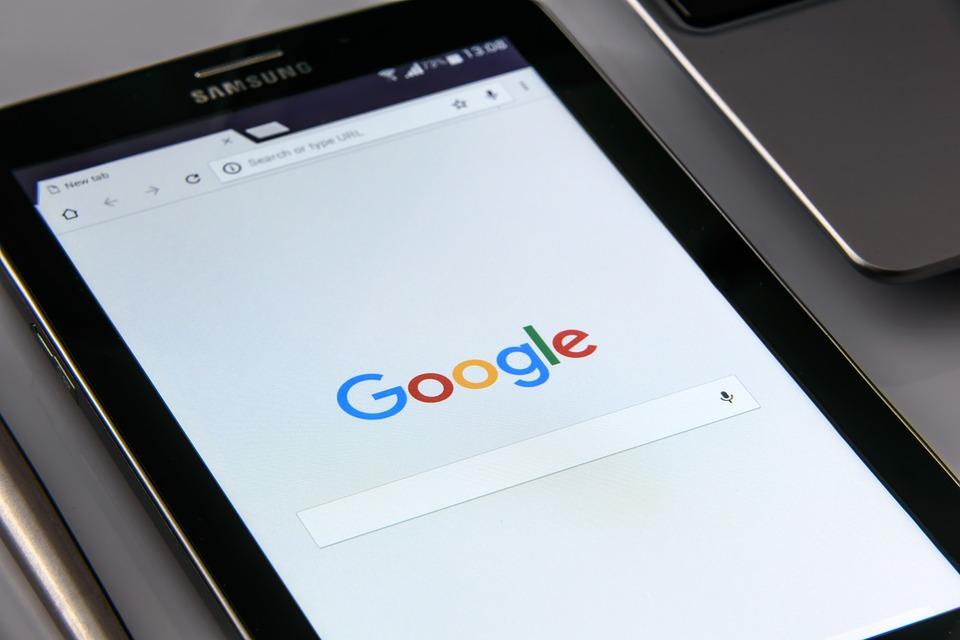 Google recibió más de un millón de peticiones para quitar contenido de su buscador