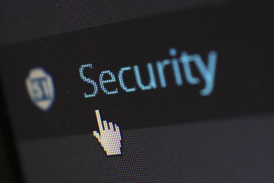 Detectan una vulnerabilidad en Windows que permite tomar el control de los antivirus
