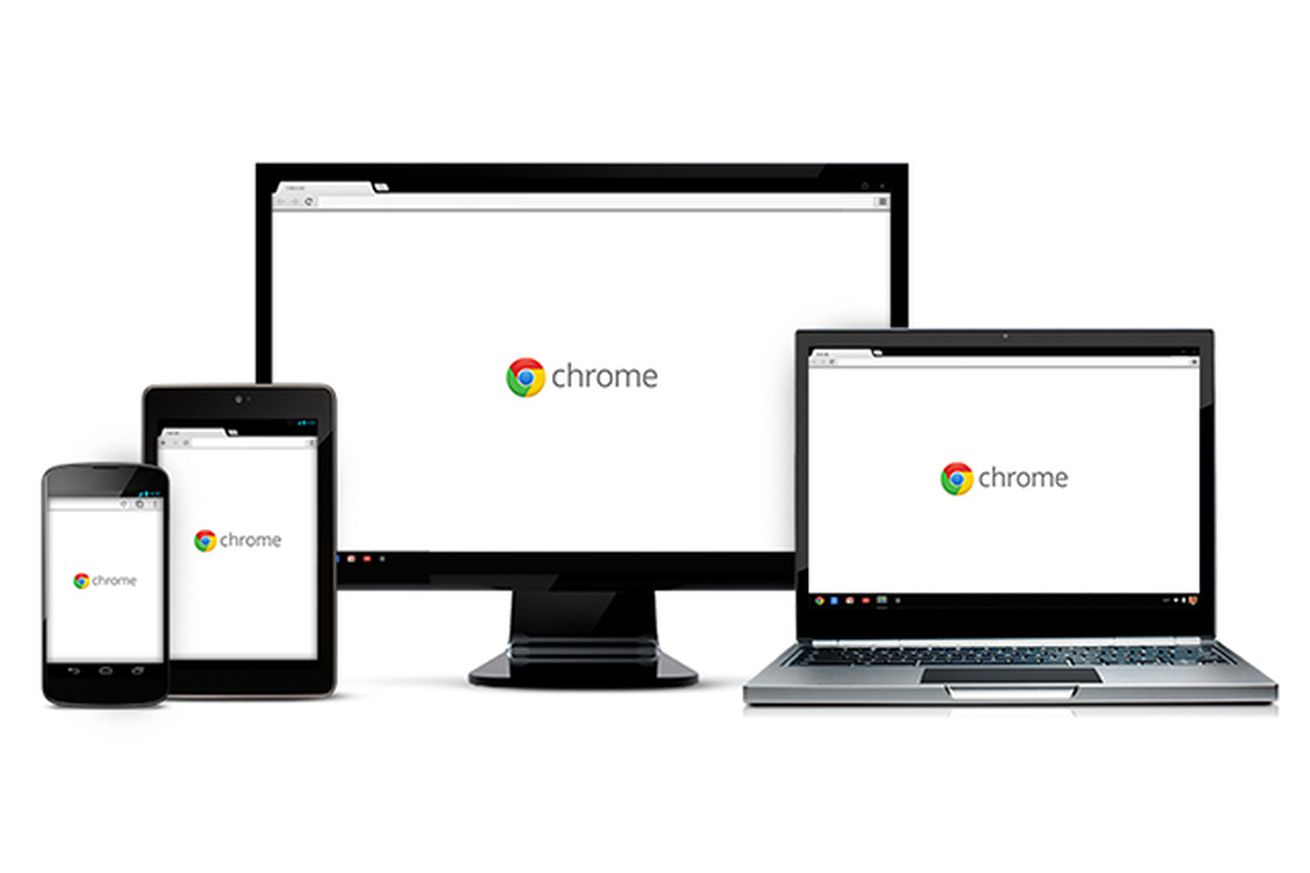 Google incluirá su propio ad-blocker en Chrome