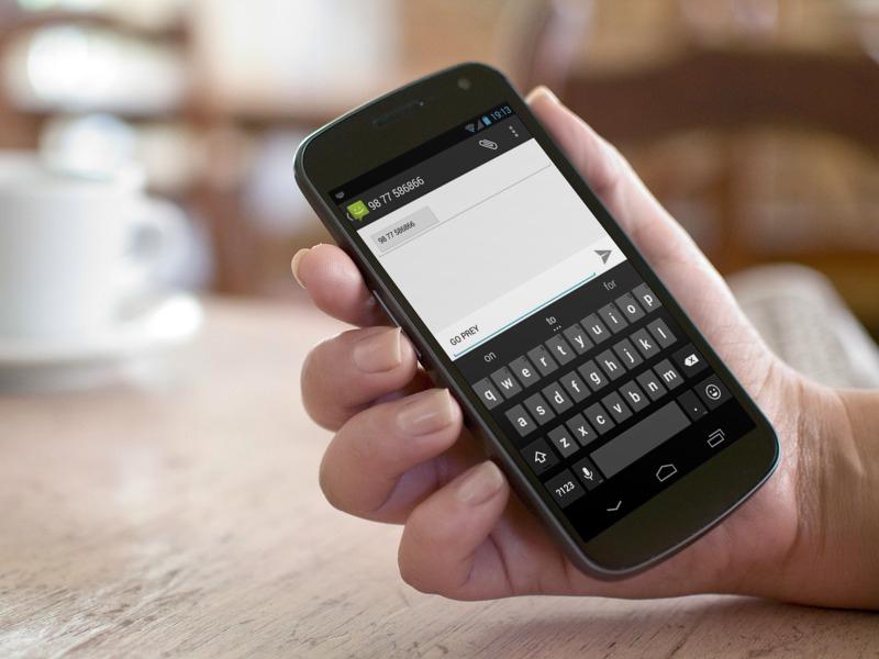 Miles de apps de Android recopilan datos de los usuarios sin su permiso