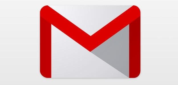Google refuerza su seguridad para proteger a los usuarios de Gmail del phishing y el malware