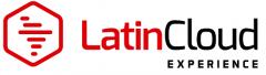 LatinCloud – Blog en la Nube