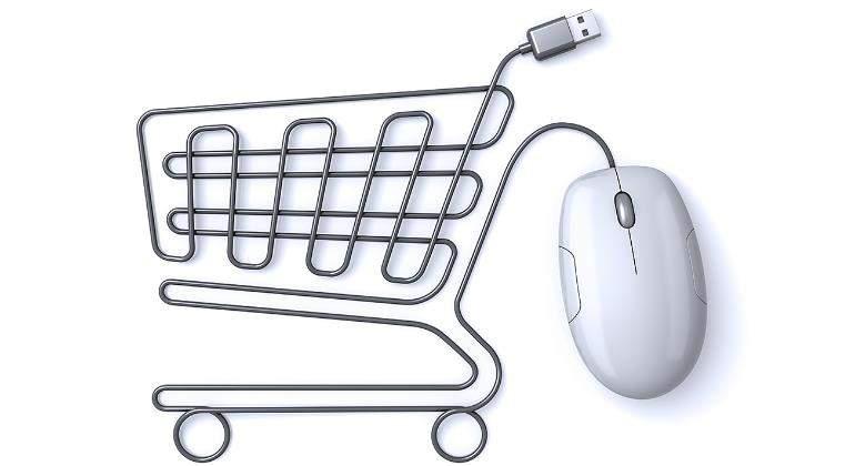 tienda online hot sale
