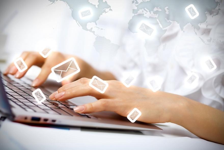 el poder del email marketing