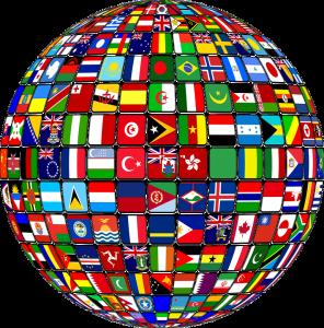 sitios web multilenguaje