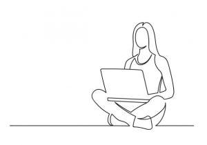 formulario de contacto para tu web