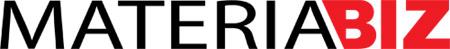 Materia Biz Logo